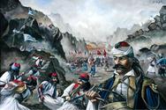 Το μήνυμα του ΚΚΕ για την Επανάσταση του 1821 και οι παραλληλισμοί με το σήμερα