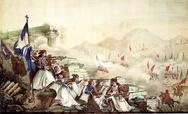 Επανάσταση του 1821 - Έτσι ξεσηκώθηκε ο Ελληνικός λαός (vids)