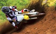 Το Πανελλήνιο Πρωτάθλημα Motocross 2014 αρχίζει