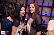 Flight Night Show @ Royal Club - Αίγιο 22-03-14 Part 1/2