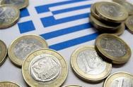 New York Times: Οι Έλληνες ανακάμπτουν με καινοτόμες επιχειρήσεις
