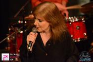 Η Έλλη με τα Φεγγάρια της @ Θέατρο Λιθογραφείον 25-03-14