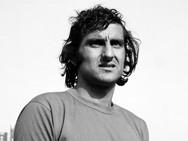 Δ.Σπεντζόπουλος: 'Αν ζούσε σήμερα ο Δαβουρλής θα έπαιζε στη Μίλαν'! (pic)