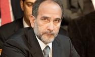 Δυτική Ελλάδα: Παρέμβαση Απόστολου Κατσιφάρα στη Διαρκή Επιτροπή της Βουλής