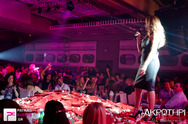 Νατάσα Θεοδωρίδου Live @ Ακρωτήρι Club-Restaurant 29-03-14 Part 3/3