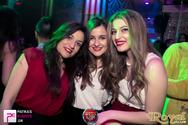 Greeklish Party @ Royal Club Αίγιο 29-03-14 Part 2/2