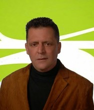 Καλάβρυτα: Ο Νίκος Τζένος υποψήφιος στις Ευρωεκλογές με τους 'Πράσινους'