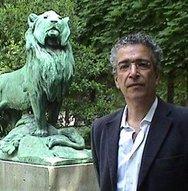 Πάτρα: Αναπληρωτής Διευθυντής στο ΠΕΔΥ Άνω Πόλης, ο Γρηγόρης Μαρκέτος