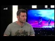 Άγριο κράξιμο από τους κριτές του YFSF στον Παντελίδη! (video)