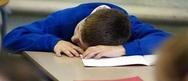 Ιταλία - Μαθητής πέθανε την ώρα του μαθήματος