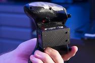 Το έξυπνο gaming controller της αγοράς (video)