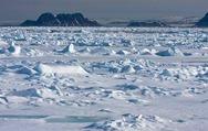 Ο Βόρειος Πόλος με και χωρίς πάγους (video)