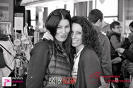"""""""Τα κορίτσια φτιάχνουν"""" - Πασχαλινό bazaar @ Libido Cafe Bar 12-04-14 Part 2/2"""