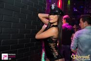 Alcotest Night @ Royal Club - Αίγιο 12-04-14 Part 2/2