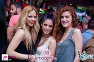 Greek Night @ Magenda 13-04-14 Part 2/2