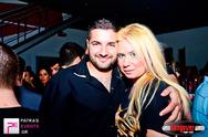 Πασχαλινό Πάρτυ @ Hangover Club 19-04-14 Part 1/2