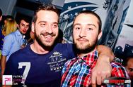 Πασχαλινό Πάρτυ @ Hangover Club 19-04-14 Part 2/2