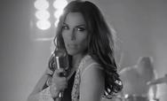 Ποια μεγάλη επιτυχία της Δέσποινας Βανδή έγινε video clip στην Πάτρα; (vids)