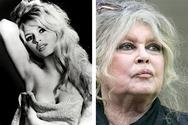 Διάσημοι στα νιάτα και τα... γηρατειά τους (pics)
