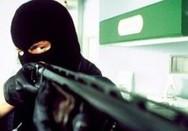 Αχαΐα: Ληστεία με όπλα σε σούπερ μάρκετ της Ακράτας