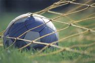 Πάτρα: Ποδοσφαιρικό τουρνουά για τη 'Κιβωτό της Αγάπης'