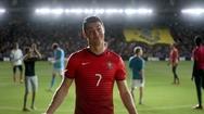 Το απίστευτο βίντεο της NIKE για το Παγκόσμιο Κύπελλο