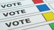 Νέα δημοσκόπηση δίνει πρωτιά στον ΣΥΡΙΖΑ στις ευρωεκλογές