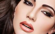 Ποιο μακιγιάζ θεωρούν οι άνδρες ελκυστικό και σέξι (pic)