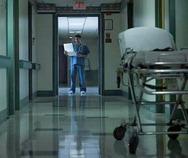 Πάτρα: Ο Ιατρικός Σύλλογος στηρίζει την επίσχεση εργασίας των εργαστηριακών γιατρών