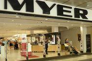 Αυστραλία: Αποσύρονται τζιν με καρκινογόνες ουσίες της εταιρείας Myer