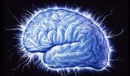 Έξι tips για να βελτιώσετε την μνήμη σας!