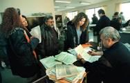 Εφορία: Έρχεται αυτόματη κατάσχεση καταθέσεων για οφειλέτες