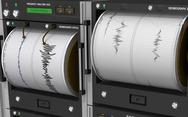 Βράδυ με δονήσεις - Σεισμός σε Ρόδο και Ζάκυνθο