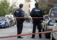 Στο Δημόσιο το ποσό των 326.769,76 ευρώ που φέρεται να απέκτησε αστυνομικός από παράνομο πλουτισμό