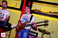 Decka Dance Live @ Due Piani 16-05-14