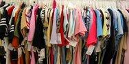 Το εξωτερικό ζητάει ρούχα από την Ελλάδα!