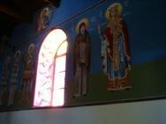 Πάτρα - Άγιος Κωνσταντίνος: Το ευλογημένο καταφύγιο που γέμισε με κόσμο! (pics)