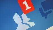 Facebook: Νέα εφαρμογή αξιολογεί τα ψεύτικα προφίλ