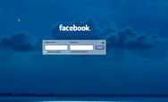 Οι καλύτερες ώρες και ημέρες για να... ποστάρετε στο Facebook! (pic)