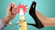 Εναλλακτικοί τρόποι για να ανοίξετε ένα μπουκάλι μπύρας (video)