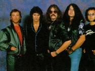 Έφθασαν την Παρασκευή οι «Deep Purple» για την περιβόητη συναυλία