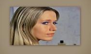 Έρρικα Μπρόγιερ: Την θυμάστε; Δείτε πως είναι η άλλοτε καλλονή! (pics)