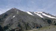 Χιονοδρομικό Καλαβρύτων: 'Τέλος εποχής' για τον Θύμιο Βαζαίο (φωτο)