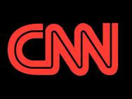 Τουρκία: Ρεπόρτερ του CNN προσήχθη ενώ βρισκόταν στον «αέρα» (video)