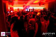 Μιχάλης Χατζηγιάννης Live @ Ακρωτήρι Bar Restaurant 30-05-14 Part 1/3