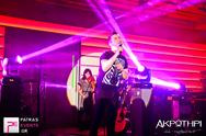 Μιχάλης Χατζηγιάννης Live @ Ακρωτήρι Bar Restaurant 30-05-14 Part 2/3
