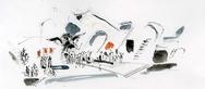 Εθνική Λυρική Σκηνή – Γιάννης Κόκκος - Οθέλλος του Τζουζέππε Βέρντι @ Ωδείο Ηρώδου Αττικού