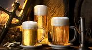 Οι 10 λόγοι που πρέπει να πίνουμε μπύρα