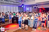 Μιχάλης Χατζηγιάννης Live @ Ακρωτήρι Bar Restaurant 30-05-14 Part 3/3