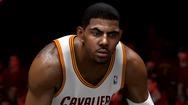 Όλες οι πληροφορίες για το νέο NBA Live 15